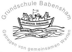 Grundschule Babensham